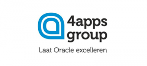 2-4apps-group-newmonday