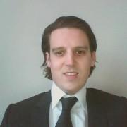 Gerard Boon