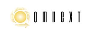 Omnext logo2