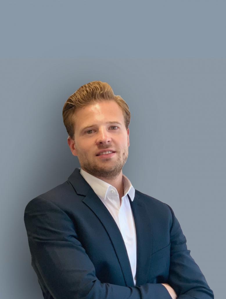 Nils Wijsman
